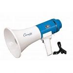 Workoutz Champion Sports 12 Watt Megaphone