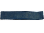 Workoutz Fit Loop Stretch Bands (Heavy)(Indigo)