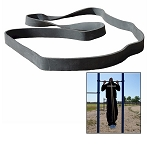 Workoutz Heavy Duty Resistance Bands (Light)