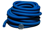 Workoutz 25Ft Bulk Resistance Tubing Rolls